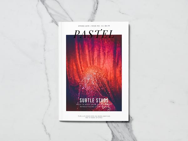 Magazine 1 copy.png