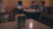 Screen Shot 2019-05-17 at 12.34.27 PM.pn