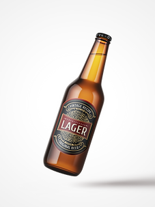 Free_Beer_Bottle_Mockup_2.png