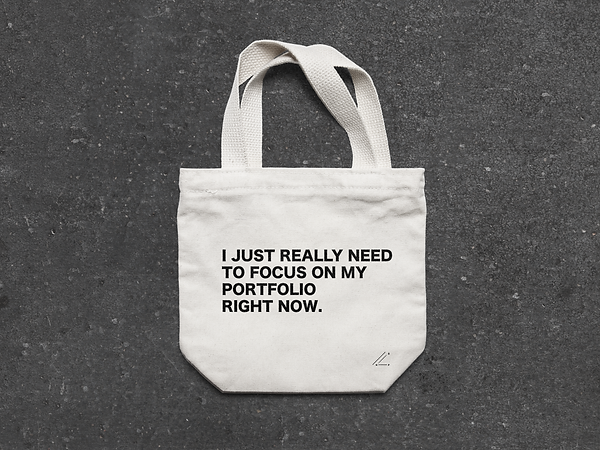 Small-Canvas-Tote-Bag-MockUp.png