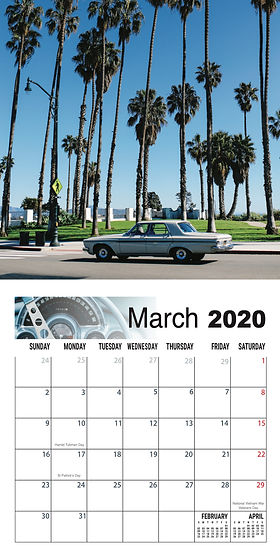 136_G08_2020 Car Calendar_AB (dragged).j