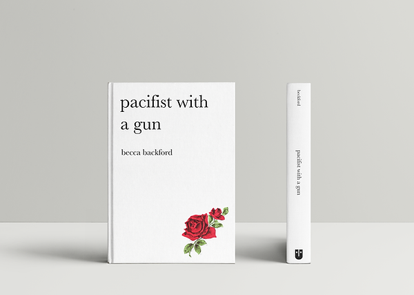 Hardcover_PacifistWithAGun.png