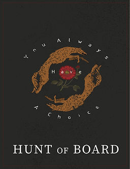 Hunt of Board.jpg