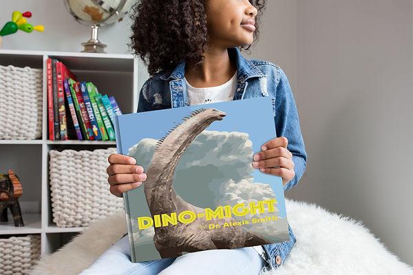 Dino-Mite-book copy.jpg