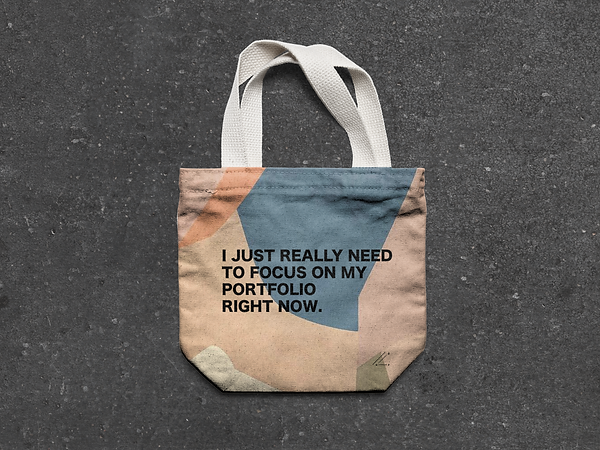 Small-Canvas-Tote-Bag-MockUp1.png