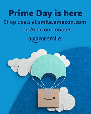 Smile_PrimeDay2020_FinalInstagram_1080x1