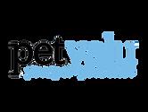 Pet-Valu-Logo.png