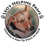 Leos Helping Paws-Logo.png