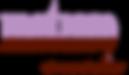 matisse-logo-vector-400-e1551241242547.p