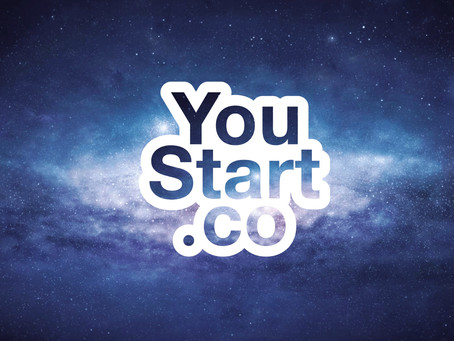 YouStart - Origines
