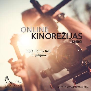 ONLINE kino rezhija_0106.jpg