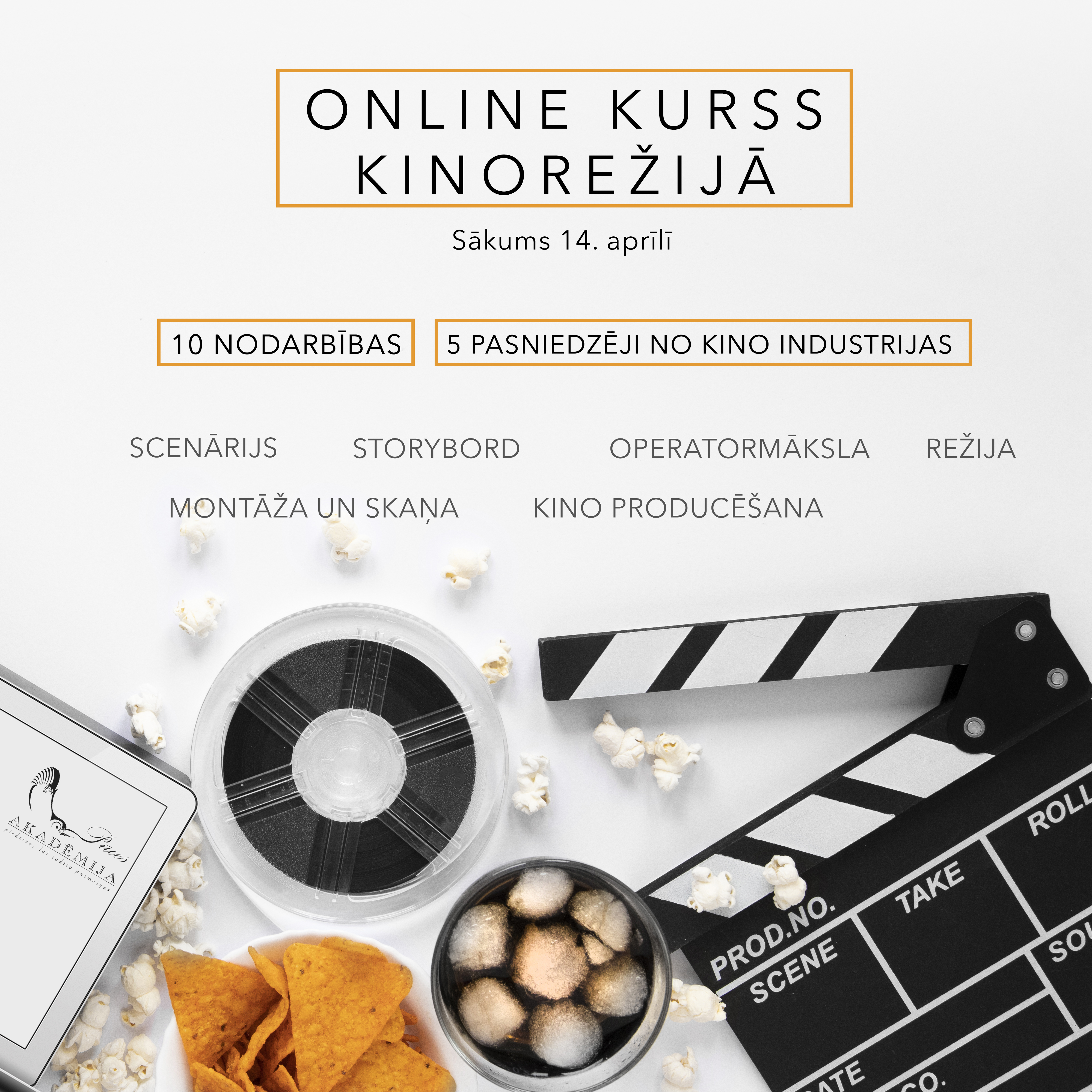 kino online