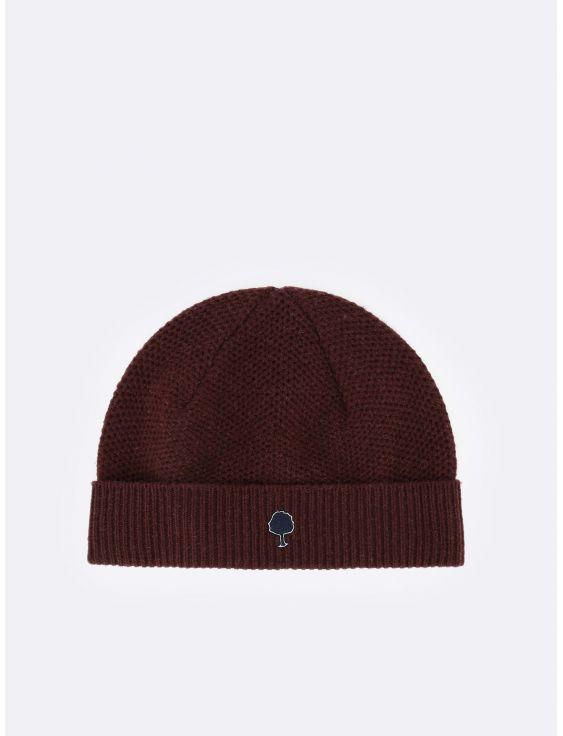 beanie-wool-hat-porto
