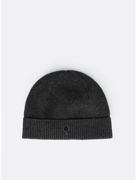 beanie-wool-hat-grey