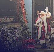 ChristmasPerot_EVENT.jpg