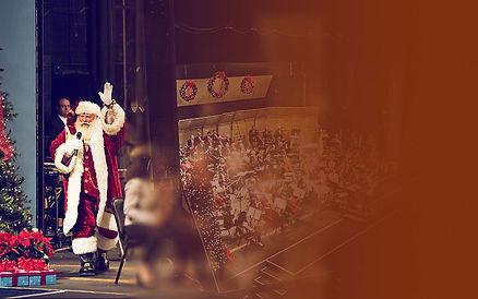 ChristmasPerot_Concert.jpg