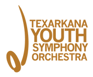 logo---tyso-(90k).png