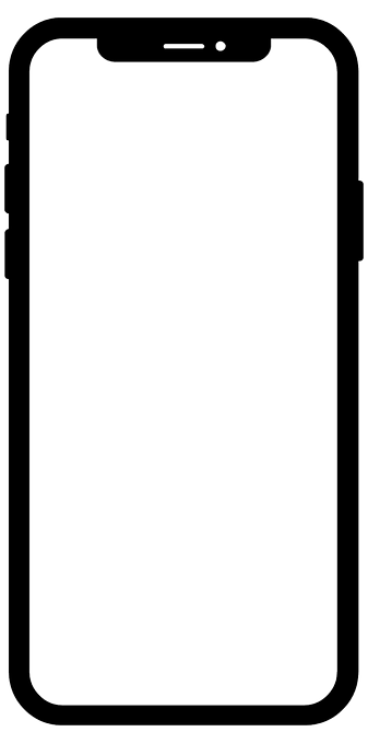 965-9655342_iphone-x-png-template_edited