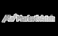Marketwatch-Logo_edited.png