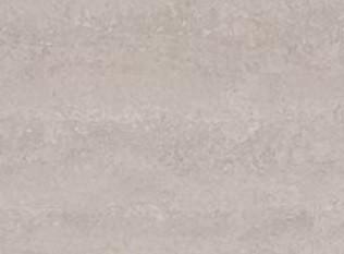 אבן קיסר דמוי בטון 4023