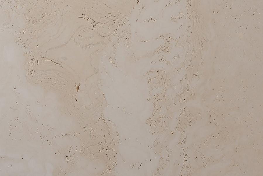 סטון גלרי-אבן טרוורטין נבונה