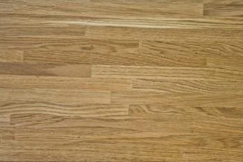 בוצר אלון-1 weizman-wood