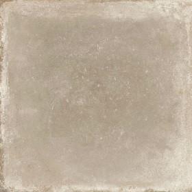 פספרטוט - זהבי עצמון