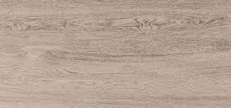 דקטון דמוי עץ