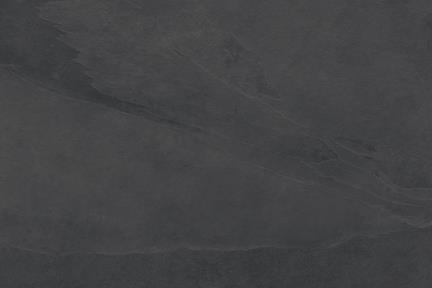 גרניט פורצלן דמוי צפחה - חלמיש