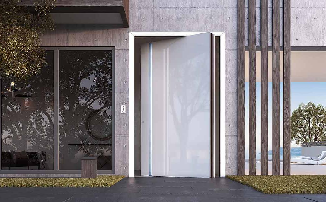 1020-white-glass אלומגייט.jpg