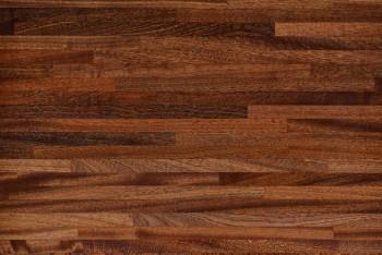 בוצר מהגוני-1 weizman-wood