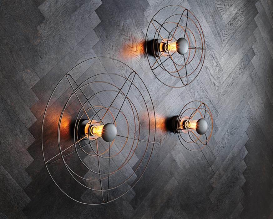 כלי אור