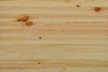 לאמי אורן weizman-wood