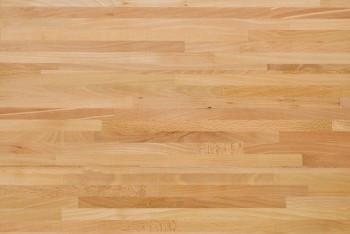 בוצר בוק-1 weizman-wood