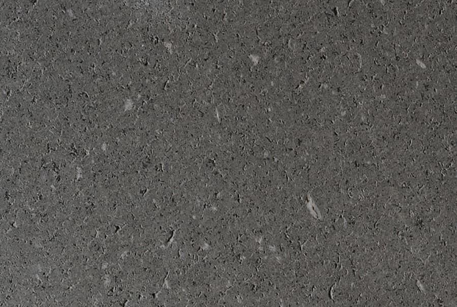 סטון גלרי-אבן בזלטינו