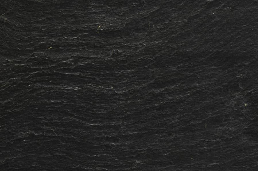 סטון גלרי-אבן צפחה שחורה איטלקית