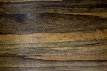 אגוז אפריקאי weizman-wood