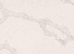 אבן קיסר 5131