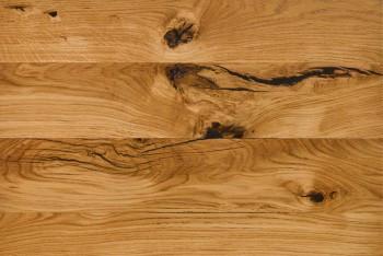 אלון צרפתי כפרי weizman-wood