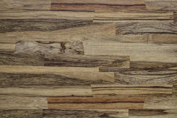 בוצר אגוז-1 weizman-wood