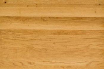אלון נקי-1 weizman-wood
