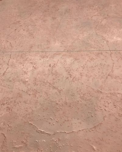 בומנייט סלע פראי בטוןהשרון