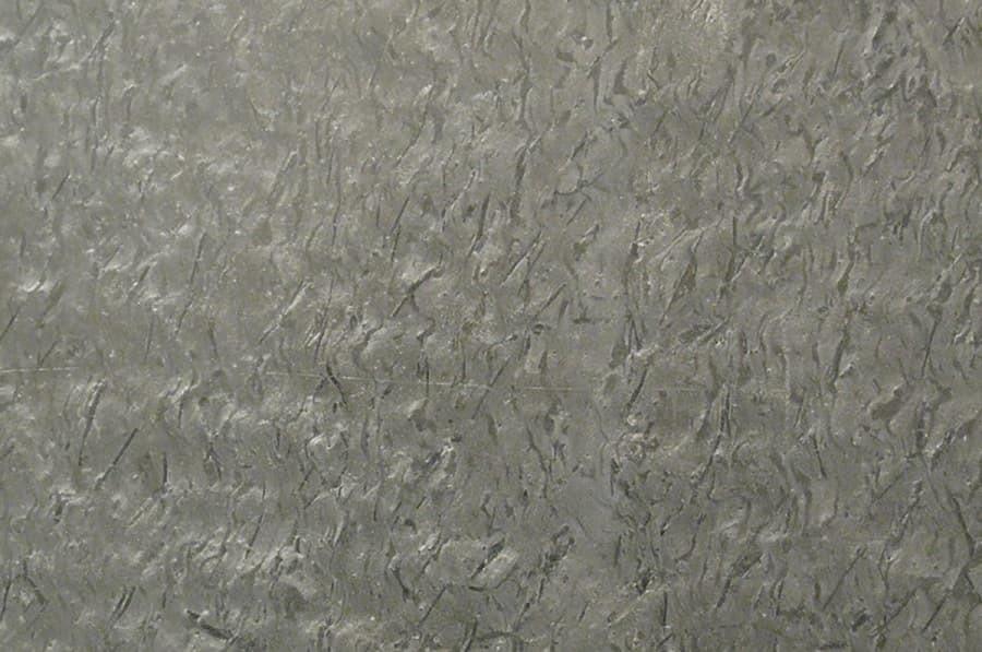 סטון גלרי-אבן צפחה מטקו