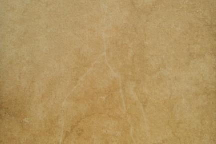 דמוי אבן בז,- חלמיש