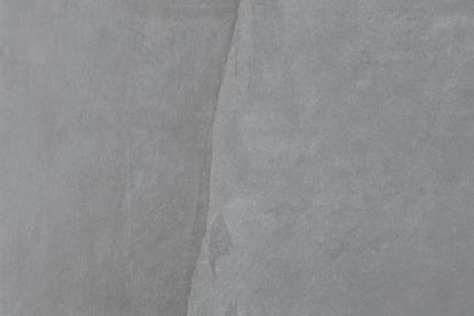 חלמיש דמוי צפחה אפור