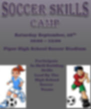 SoccerSkillsCamp.JPG
