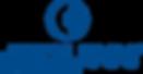 JE Dunn Logo_CMYK.png