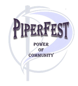piperfestlogo2.png