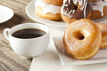 coffee-and-donuts.jpg