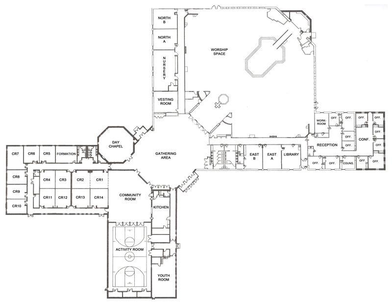 facility004.jpg